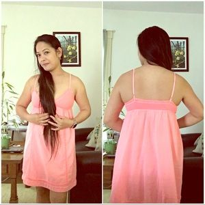 🌸 Pink-Victoria Secret Intimate-INT#005 🌸